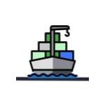 transit-groupage-maritime-schema