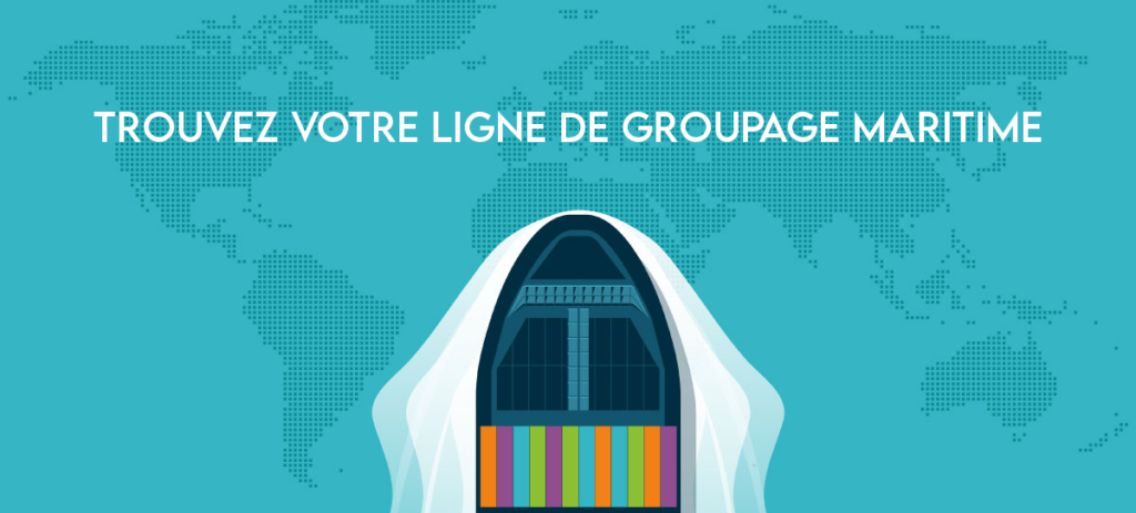 groupage-maritime-accueil