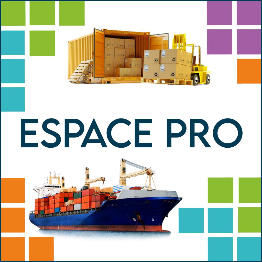 groupage-maritime-espace-professionnel-lcl
