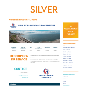 site lcl3