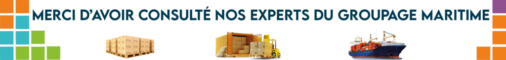 experts-groupage-maritime