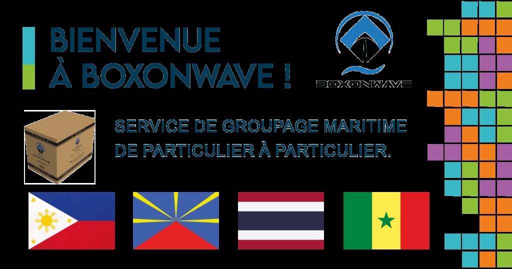 groupage-maritime-pub-reseaux-sociaux
