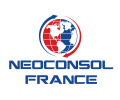 neoconsol-france-groupage-maritime